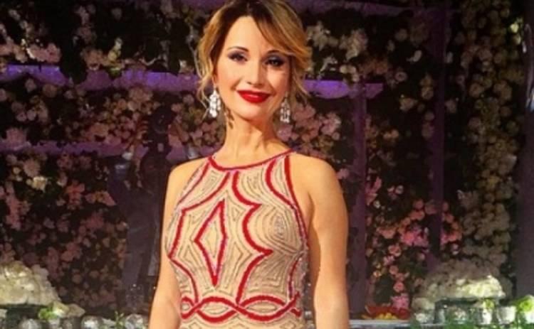 Жанна Фриске умерла: Ольга Орлова делится архивными снимками лучшей подруги (ФОТО)