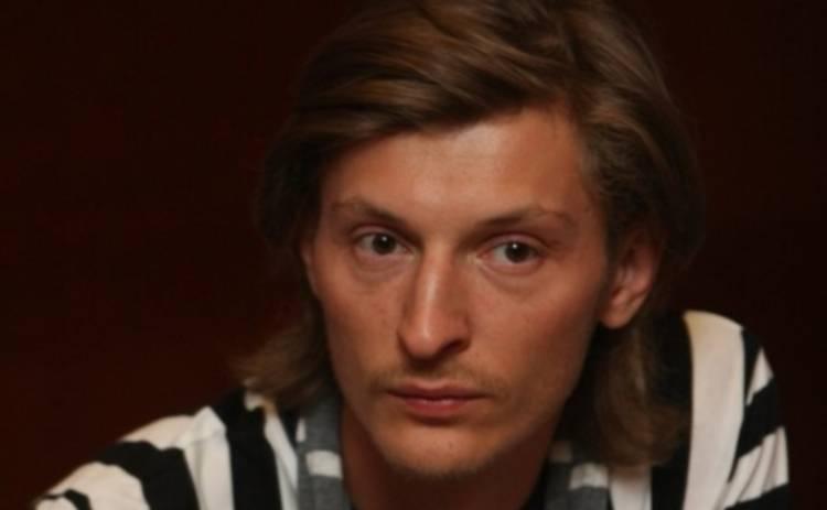 Павел Воля поздравил Ляйсан Утяшеву с 30-летием стихами