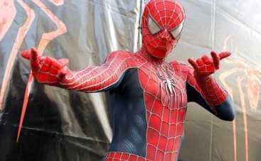 Человек-паук: враги обновят свои ряды