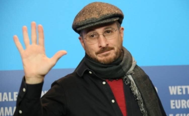 Одесский МКФ 2015 ждет в гости культового режиссера США