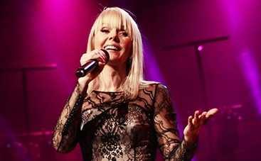 Певица Валерия стала причиной скандала во Владивостоке