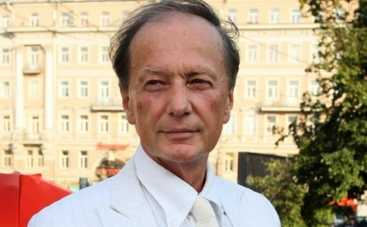 Михаил Задорнов посмеялся над гибелью людей в авиакатастрофе