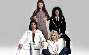 """Группа Queen выпустит """"музыкальное"""" пиво"""