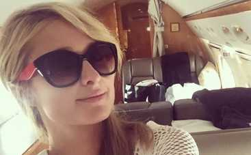 Пэрис Хилтон готовит иск против египетского телешоу