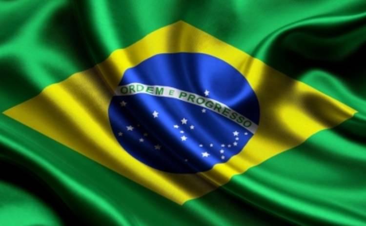 Отдых 2015: потрясающий Рио-де-Жанейро и отдых на побережье