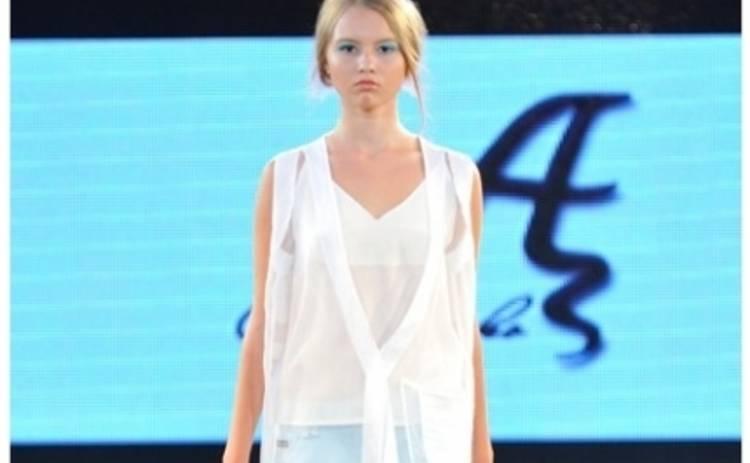 Holiday Fashion Week: мода не для стеснительных!