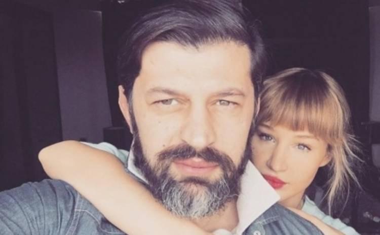 Каха Каладзе: жена футболиста опубликовала снимок с сыновьями (ФОТО)
