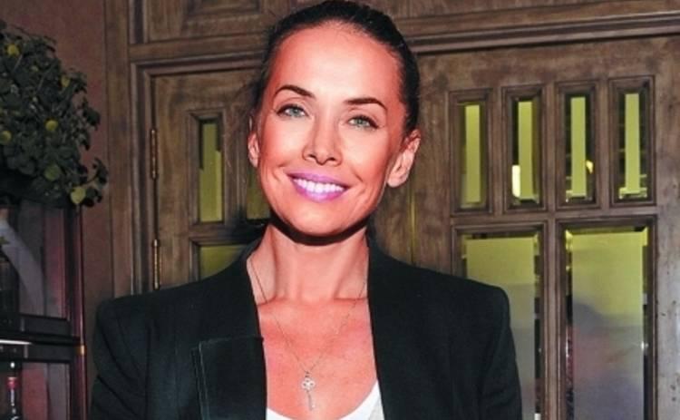 Жанна Фриске умерла: поклонники возмущены обложкой российского издания