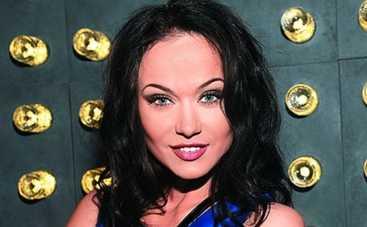 Мария Берсенева приехала работать в Киев
