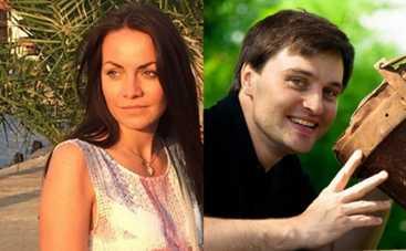 Отдых 2015: украинские телеведущие о неприятных сюрпризах в отпуске