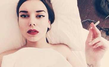 Андрей Кончаловский: старшая дочь режиссера оскандалилась лесбийским клипом