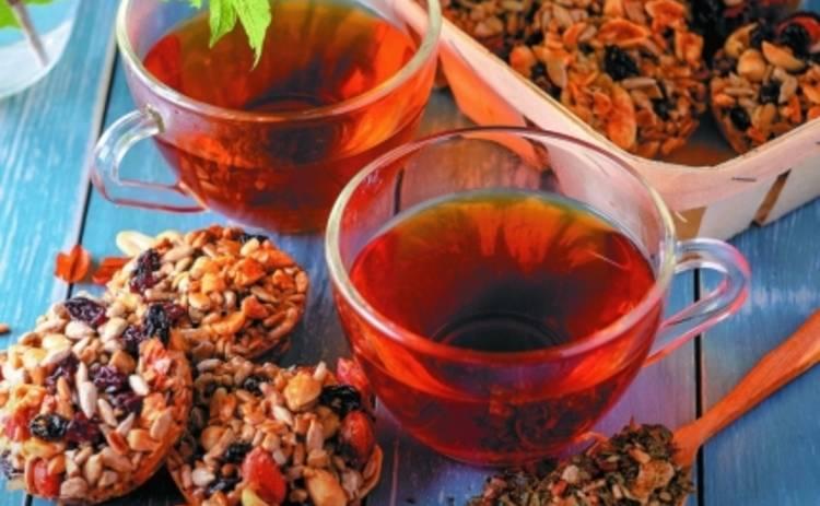 Летние рецепты: готовим блюда с мёдом (ФОТО)