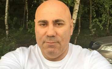 Иосиф Пригожин возмущен выходкой Земфиры на недавнем концерте в Грузии