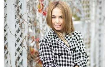 Жанна Фриске: отец певицы обвинил Дмитрий Шепелева в смерти дочери