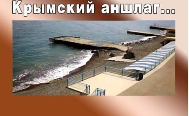 Анекдот дня: свежая подборка хохм от Tv.ua