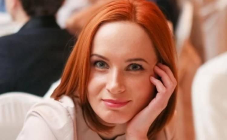 Юлия Бориско каждый год наслаждается медовым месяцем