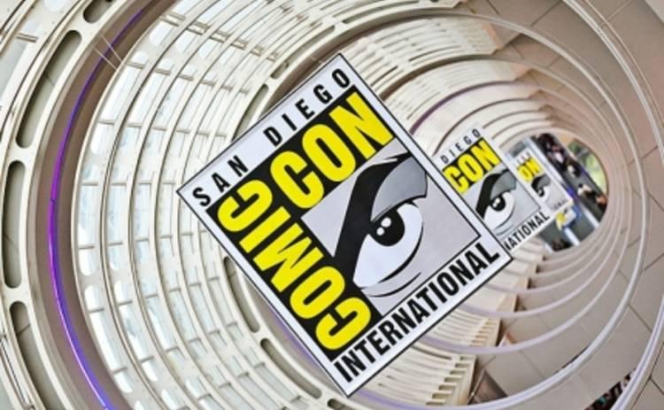 Comic Con 2015: в Сан-Диего стартует конвент любителей комиксов