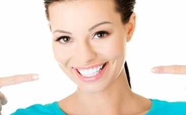 Все буде добре: как отбелить зубы в домашних условиях