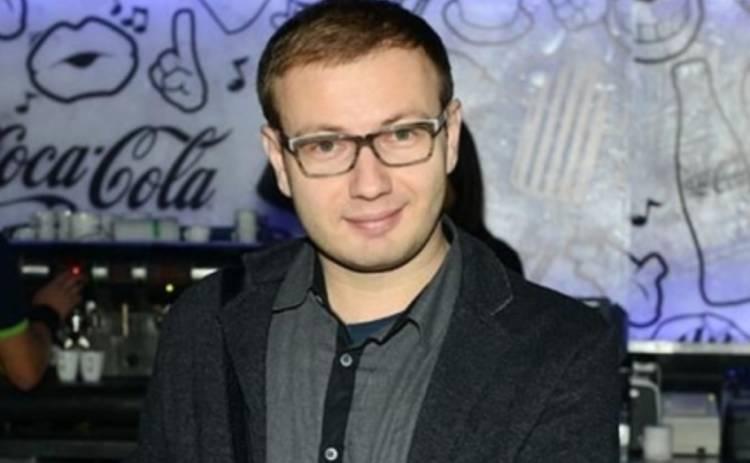 Таисия Повалий: сын певицы проведет медовый месяц путешествуя по Европе