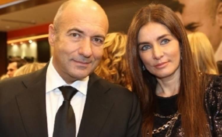 Игорь Крутой отправил дочь в Монако (ФОТО)