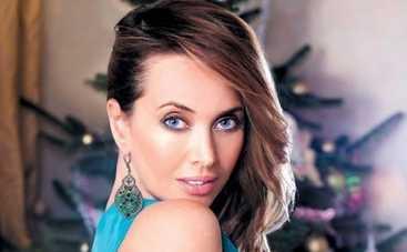 Жанна Фриске: отец певицы обвинил Дану Борисову в клевете