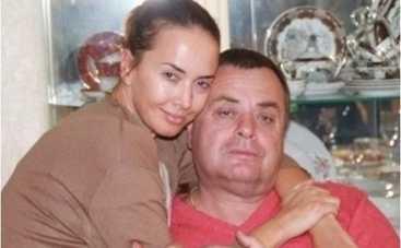 Жанна Фриске: отец певицы рассказал, кто получит ее наследство