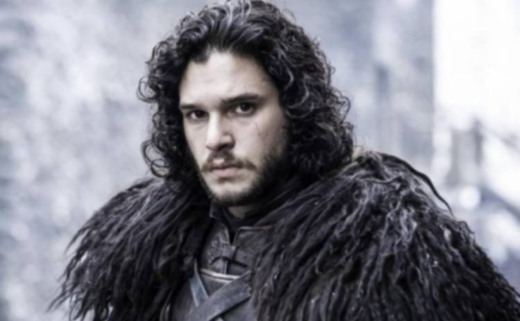 Игра престолов: Джон Сноу вернется в 6 сезоне