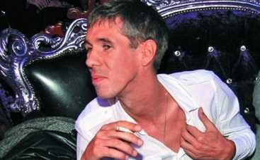 Алексей Панин из психбольницы поедет на Донбасс