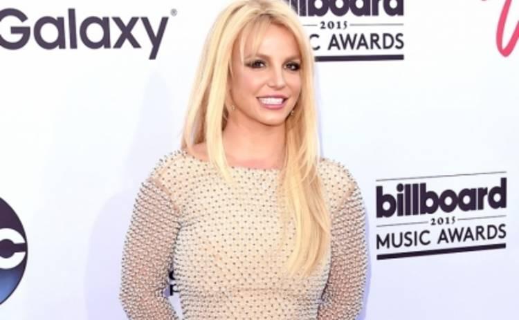 Бритни Спирс: новый альбом певицы откроет следующий уровень в поп-музыке