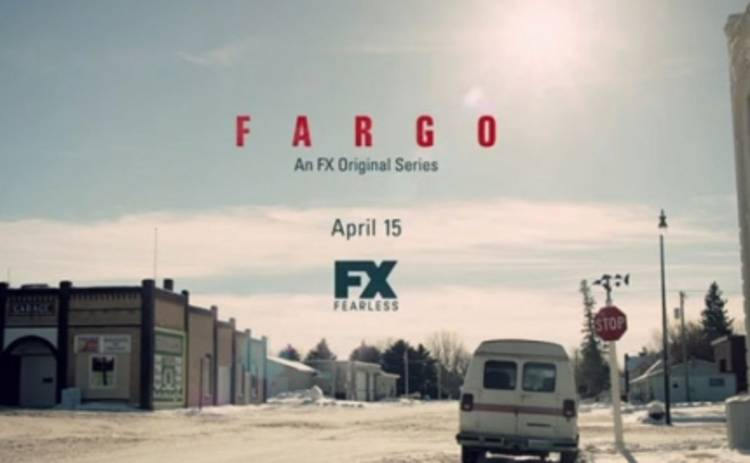 Фарго: 2 сезон устроит Кирстен Данст встречу с президентом Рейганом