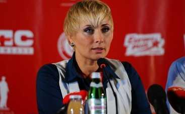 Одесский МКФ 2015:  подробности первого дня фестиваля