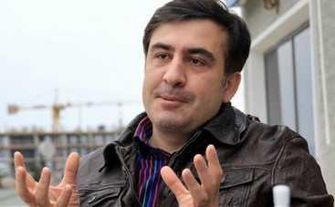 Одесский МКФ 2015: Михаил Саакашвили повеселил гостей и участников фестиваля (ВИДЕО)