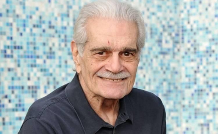 Омар Шариф: легендарный актер скончался в 83 года