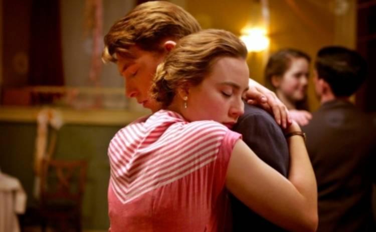 Бруклин: любовь через океан в первом трейлере (ВИДЕО)
