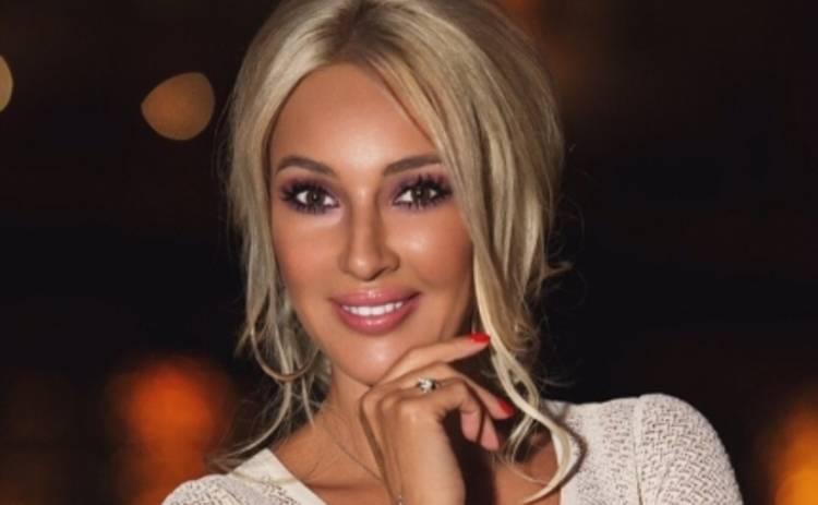 Лера Кудрявцева нашла то, что лучше чем секс