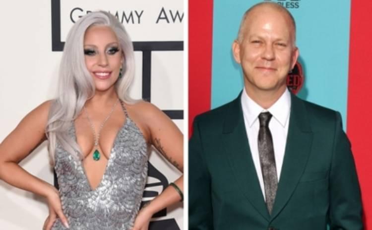 Леди Гага: режиссер Американской истории ужасов выдал спойлер