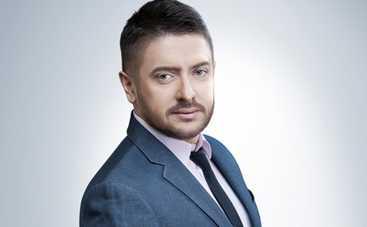 Алексей Суханов: мои друзья покупают мне книги