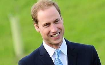 Принц Уильям прилетел на вертолете на помощь пострадавшим (ФОТО)