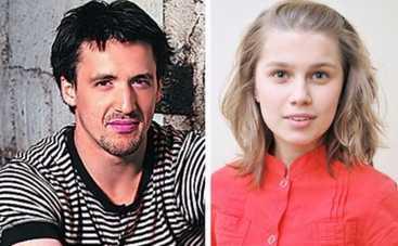 Дарья Мельникова и Артур Смольянинов ждут первенца