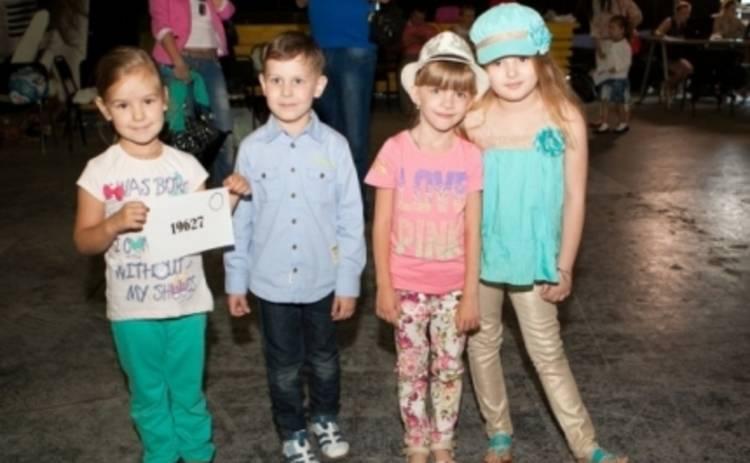 Маленькие гиганты: на кастинг пришел юный колеоптеролог и ребенок-индиго