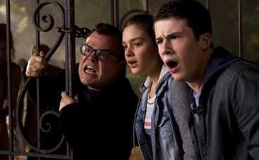 Страшилки: Джек Блэк в первом трейлере комедийного ужастика (ВИДЕО)