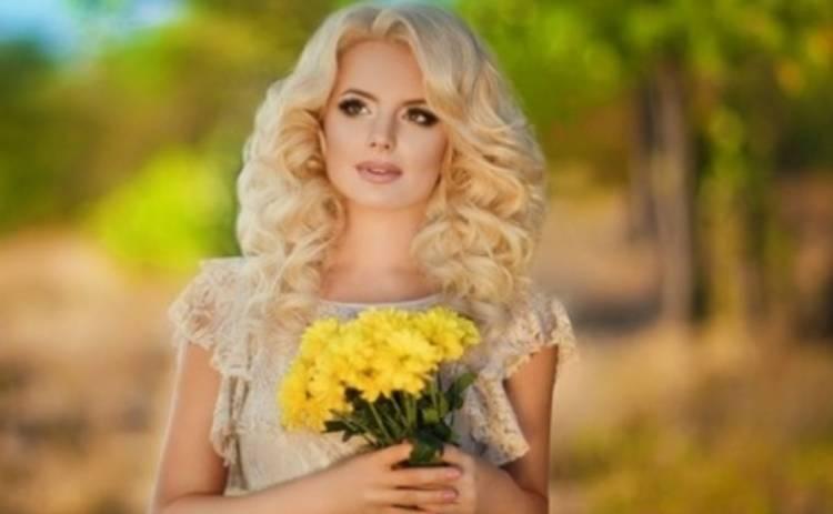 Холостяк 2: Елена Ряснова вышла замуж