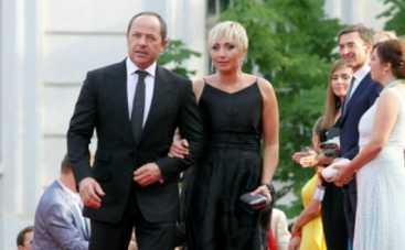Одесский кинофестиваль 2015: лучшие образы звезд на фестивале (ФОТО)