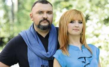 Следствие ведут экстрасенсы: Жанна Шулакова и Сергей Колесниченко нашли кнопку силы