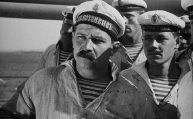 Одесский кинофестиваль 2015: новинки и классика мирового кино