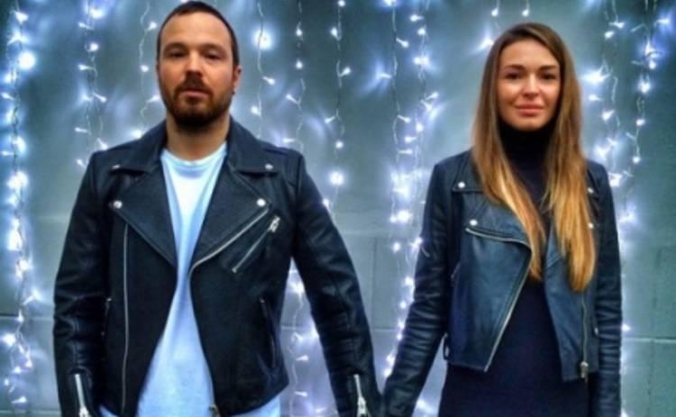 Алексей Чадов и Агния Дитковските готовятся к разводу - СМИ