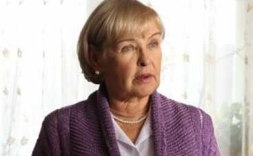 Ада Роговцева отметила день рождения: лучшие роли украинской актрисы