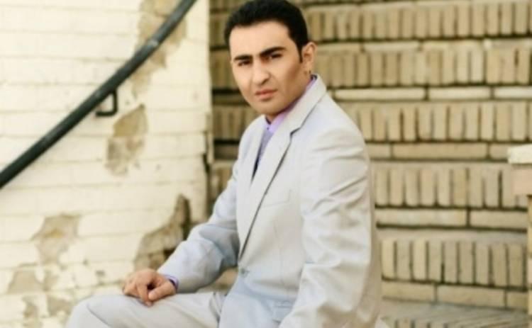 Хаял Алекперов рассказал о летнем отпуске и планах на будущее