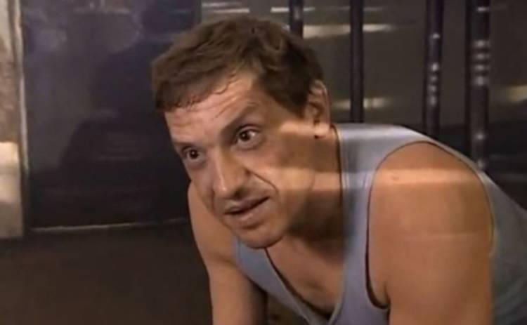 Игорь Арташонов скончался на 52-м году жизни