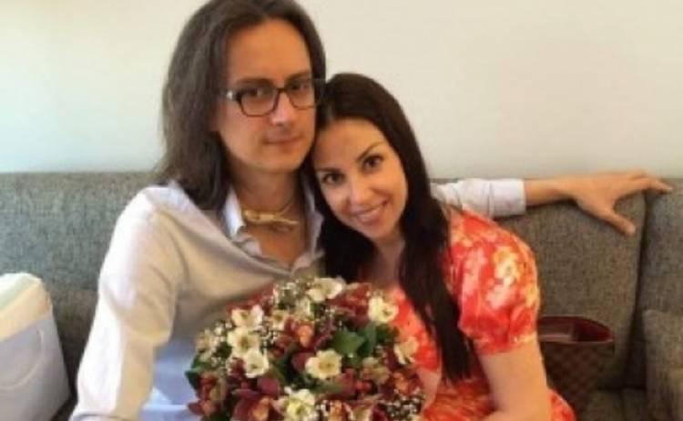ВИА Гра: Татьяна Найник вышла замуж (ФОТО)